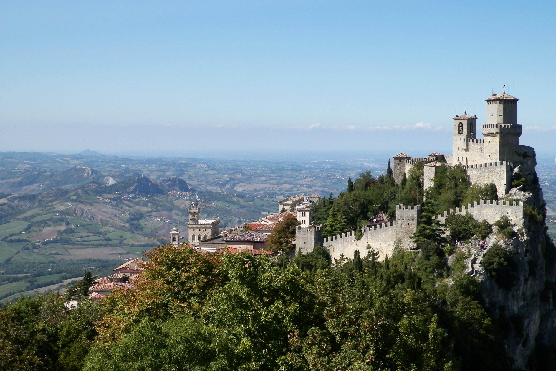 Sedi nella Repubblica di San Marino: Aiuto in Esami e ...